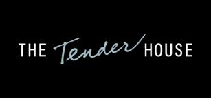 【公式】ザ テンダーハウス(THE Tender House)